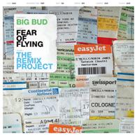fearofflying-small2